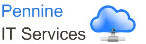 Pennine IT Services